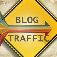 5 Actionable Tips to Grow Your Blog's Traffic