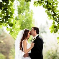 First things to do when planning your wedding