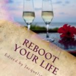 Exciting New Book Launch Reboot Your Life