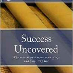 Success Uncovered