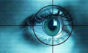blue-eye-technology-620x372-300x180
