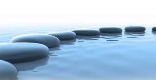 The eight step process to abundant living