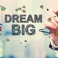Have you proven yourself an Australian entrepreneur?