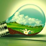 Can you write about energy efficiency?