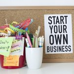 Can you share the secrets of business success?
