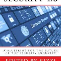 Security 4.0 – Contributors Edition