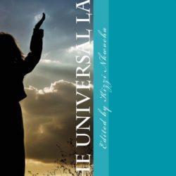 The Universal Law – Contributors Edition